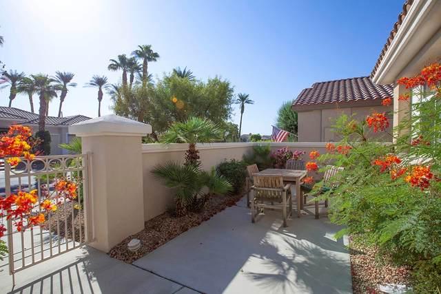 35711 Inverness Avenue, Palm Desert, CA 92211 (#219067431DA) :: Steele Canyon Realty