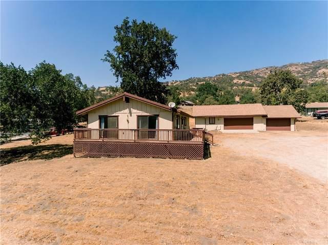 28205 Bear Valley Road, Tehachapi, CA 93561 (#SR21201011) :: Swack Real Estate Group | Keller Williams Realty Central Coast