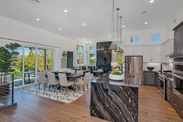 13064 Olympus Circle #3, Poway, CA 92064 (#210025941) :: Murphy Real Estate Team