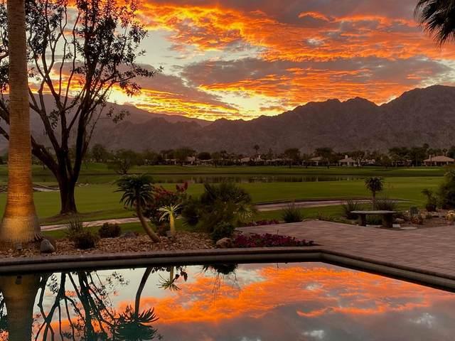 80455 Weiskopf, La Quinta, CA 92253 (#219067449DA) :: Powerhouse Real Estate