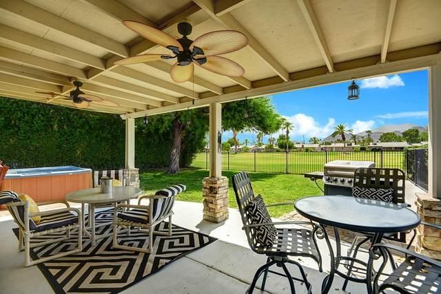77205 Michigan Drive, Palm Desert, CA 92211 (#219067451DA) :: Corcoran Global Living