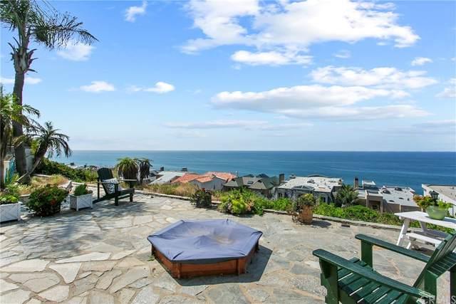 33781 Cabrillo Isle, Dana Point, CA 92629 (#OC21201253) :: Berkshire Hathaway HomeServices California Properties
