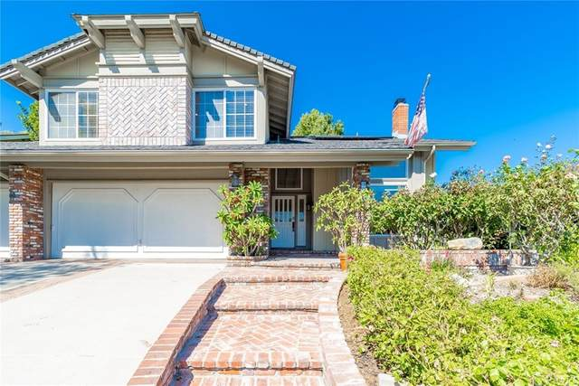 31222 Belford Drive, San Juan Capistrano, CA 92675 (#LG21201224) :: Hart Coastal Group