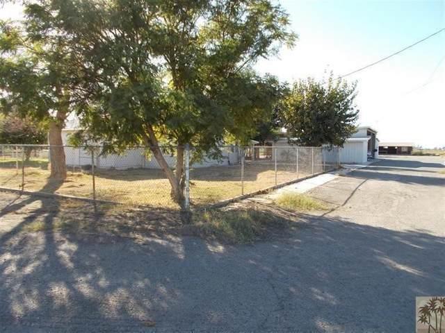 14321 C & D Boulevard, Blythe, CA 92225 (#219067461DA) :: Swack Real Estate Group   Keller Williams Realty Central Coast