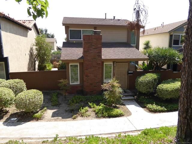 5181 Abuela Drive, San Diego, CA 92124 (#210025988) :: Corcoran Global Living