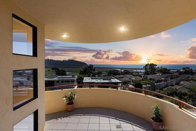 12991 Via Esperia, Del Mar, CA 92014 (#210026003) :: Mainstreet Realtors®