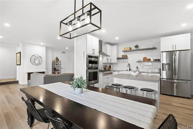 440 Vista Suerte, Newport Beach, CA 92660 (#NP21197063) :: The Marelly Group | Sentry Residential