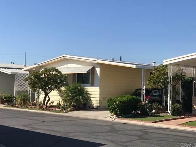 8509 Beverly Blvd, Pico Rivera, CA 90660 (#CV21198762) :: Corcoran Global Living