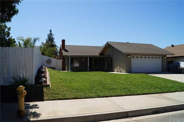 22195 Emerald Street, Grand Terrace, CA 92313 (#EV21201277) :: Steele Canyon Realty