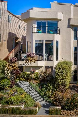 2473 Manchester Avenue, Cardiff By The Sea, CA 92007 (#NDP2110632) :: The Houston Team | Compass