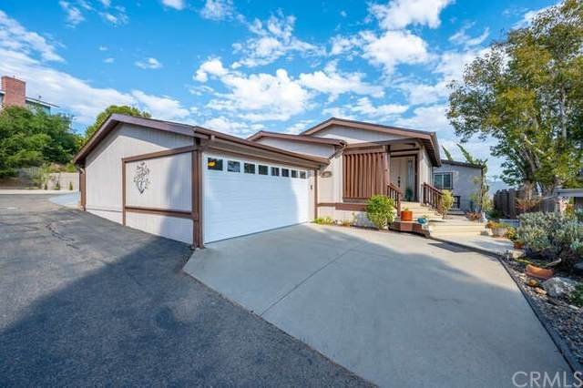 212 Meadow View Drive, Avila Beach, CA 93424 (#PI21200424) :: Swack Real Estate Group | Keller Williams Realty Central Coast