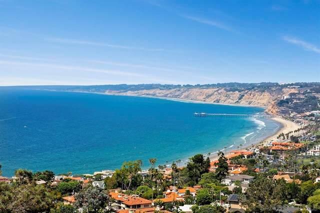 1702 Valdes Dr, La Jolla, CA 92037 (#210026033) :: Murphy Real Estate Team