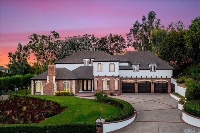 26022 Nellie Gail Road, Laguna Hills, CA 92653 (#OC21201842) :: Berkshire Hathaway HomeServices California Properties
