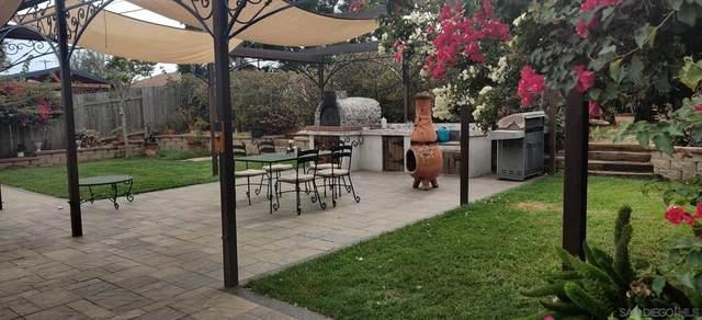 4560 Gila Ave, San Diego, CA 92117 (#210026053) :: Steele Canyon Realty