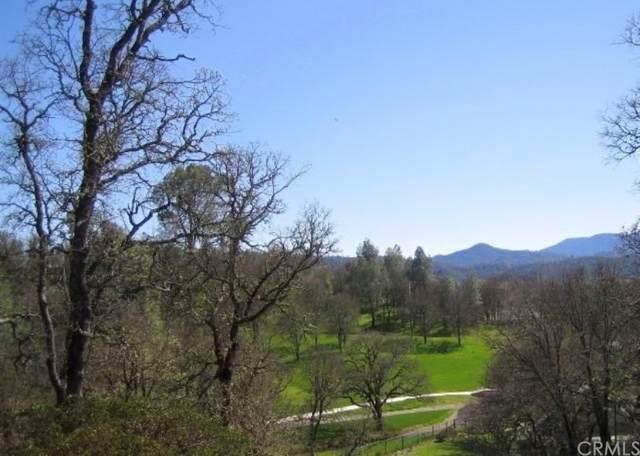 19609 Powder Horn Road, Hidden Valley Lake, CA 95467 (#PI21202113) :: Compass