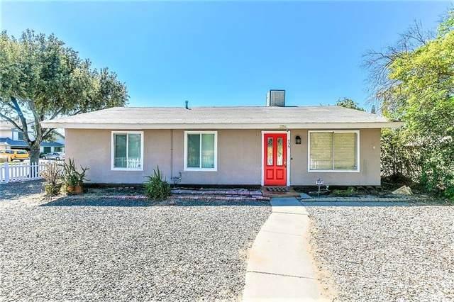 495 E Randall Avenue, Rialto, CA 92376 (#CV21202064) :: Mainstreet Realtors®