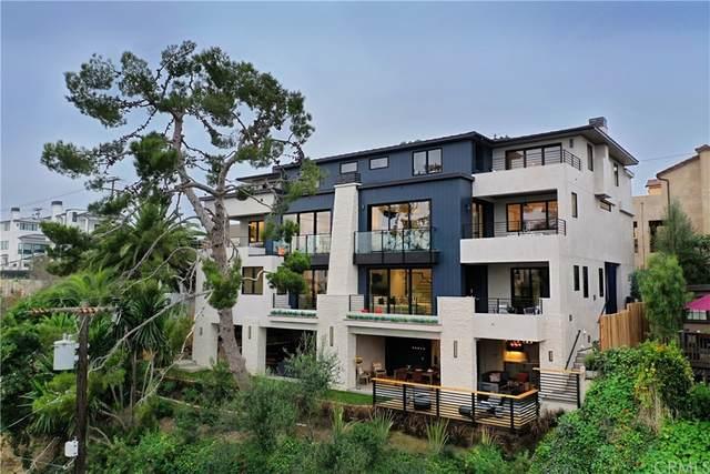 358 Dahlia Place, Corona Del Mar, CA 92625 (#OC21202151) :: The Marelly Group | Sentry Residential