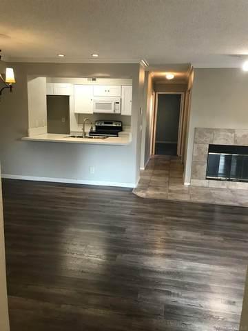 10655 Lemon Ave #703, Rancho Cucamonga, CA 91737 (#210026073) :: Corcoran Global Living