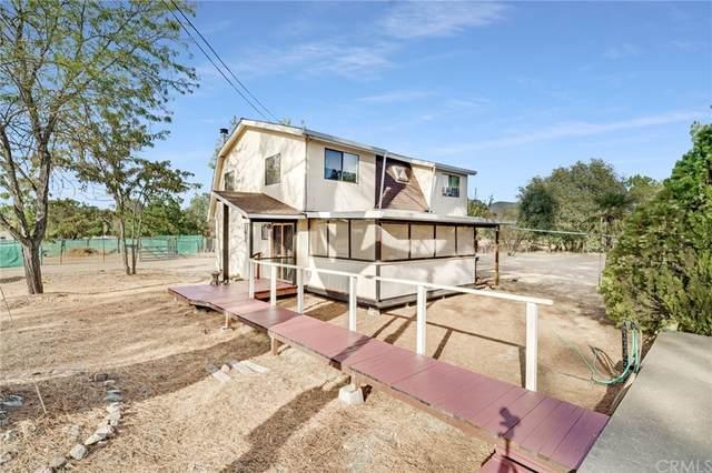 Kelseyville, CA 95451 :: Jett Real Estate Group
