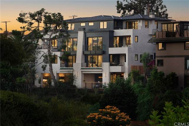 356 Dahlia Place, Corona Del Mar, CA 92625 (#OC21202339) :: The Marelly Group | Sentry Residential
