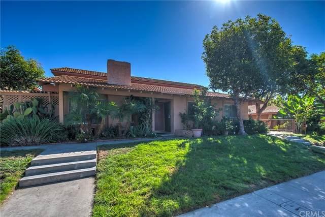 31482 Los Rios Street #1, San Juan Capistrano, CA 92675 (#OC21201788) :: Hart Coastal Group