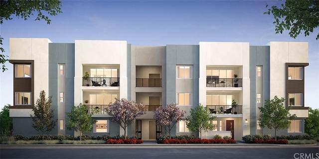 9386 Cadence Place, Rancho Cucamonga, CA 91730 (#IV21202385) :: Corcoran Global Living