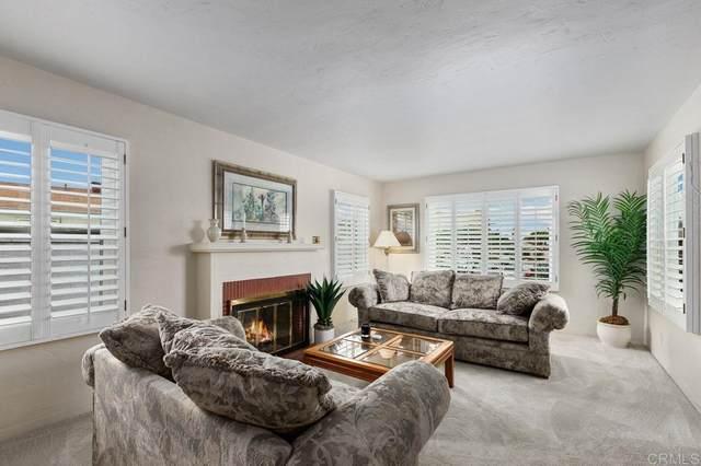132 Twin Oaks Circle, Chula Vista, CA 91910 (#NDP2110655) :: The Houston Team | Compass