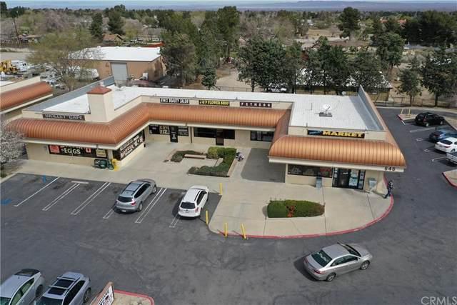 4647 Jackson Lane, Phelan, CA 92371 (#PW21202502) :: RE/MAX Empire Properties