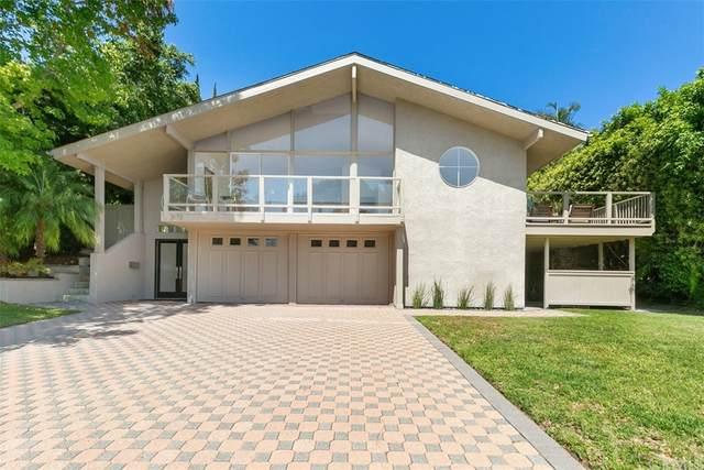 31711 Grand Canyon Drive, Laguna Niguel, CA 92677 (#OC21176233) :: Better Living SoCal