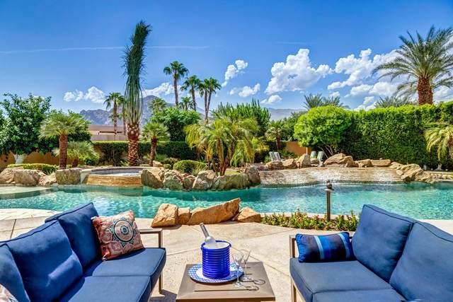 79420 Brookville, La Quinta, CA 92253 (#219067519PS) :: Jett Real Estate Group