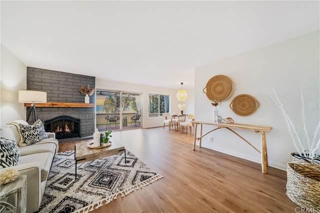 28 Vista Encanta #28, San Clemente, CA 92672 (#OC21200425) :: Hart Coastal Group