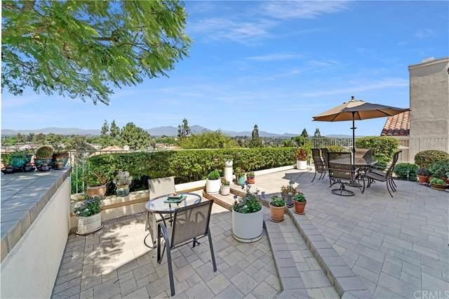 29 Vista Firenze, Laguna Hills, CA 92653 (#OC21199826) :: Berkshire Hathaway HomeServices California Properties