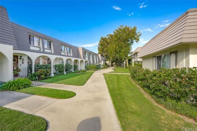 4025 Via Encinas, Cypress, CA 90630 (#PW21202691) :: The Marelly Group | Sentry Residential