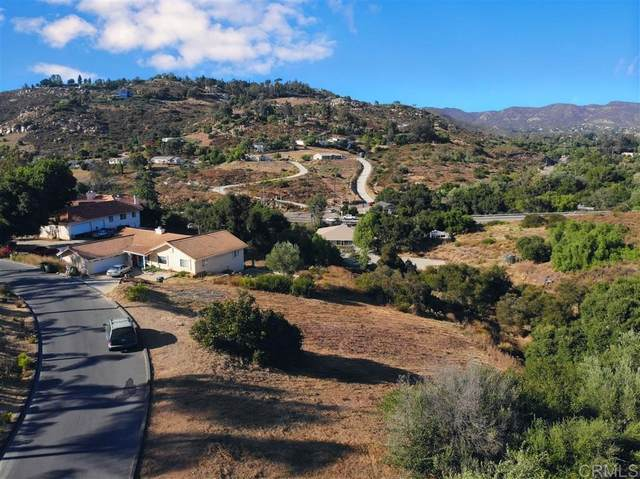 13872 Marbok Way, Jamul, CA 91935 (#PTP2106514) :: Steele Canyon Realty