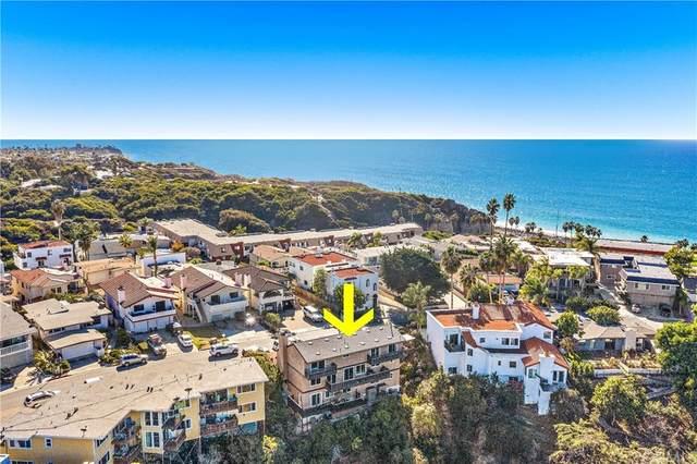 236 Avenida Montalvo, San Clemente, CA 92672 (#OC21202690) :: Hart Coastal Group