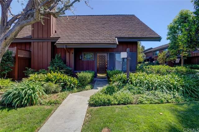 1448 Stonewood Court, San Pedro, CA 90732 (#SB21202670) :: Jett Real Estate Group
