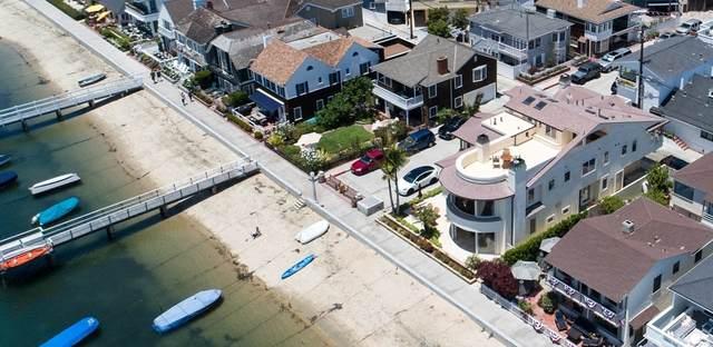 600 S Bay Front, Newport Beach, CA 92662 (#NP21202911) :: Better Living SoCal
