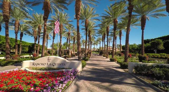 48230 Casita Drive, La Quinta, CA 92253 (#219067535DA) :: Realty ONE Group Empire