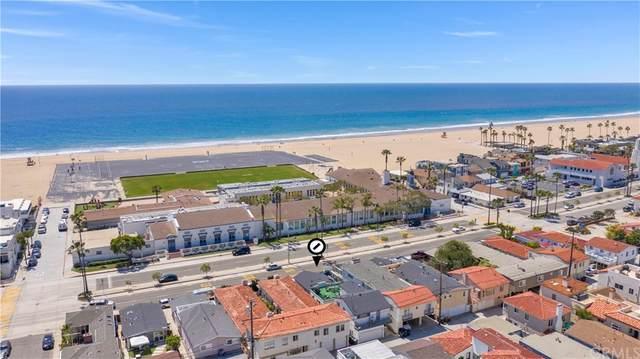 1320 W Balboa Boulevard, Newport Beach, CA 92661 (#NP21202799) :: Better Living SoCal