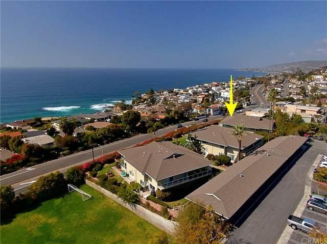 30502 Coast Hwy A4, Laguna Beach, CA 92651 (#OC21202836) :: Cesi Pagano & Associates