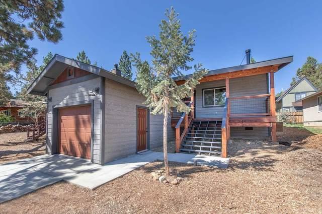 130 Holmes Lane, Sugarloaf, CA 92386 (#PW21202882) :: Steele Canyon Realty