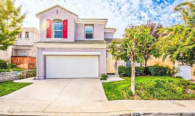 626 S Avenue 61, Los Angeles (City), CA 90042 (#PW21202791) :: Zutila, Inc.