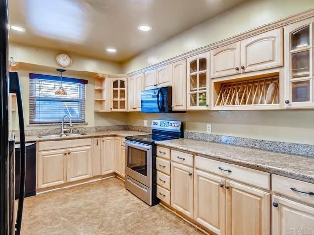 2875 Washington Street, Lemon Grove, CA 91945 (#PTP2106520) :: Steele Canyon Realty