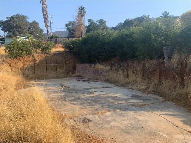 6989 Plumas Street, Nice, CA 95464 (#LC21203072) :: Jett Real Estate Group