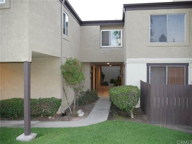 9311 Shadowood Drive E, Montclair, CA 91763 (#DW21203115) :: Steele Canyon Realty