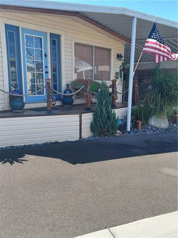 5200 Heil Ave #24, Huntington Beach, CA 92649 (#OC21203084) :: Jett Real Estate Group