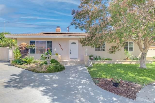 1201 Finegrove Avenue, Hacienda Heights, CA 91745 (#SR21203176) :: RE/MAX Masters