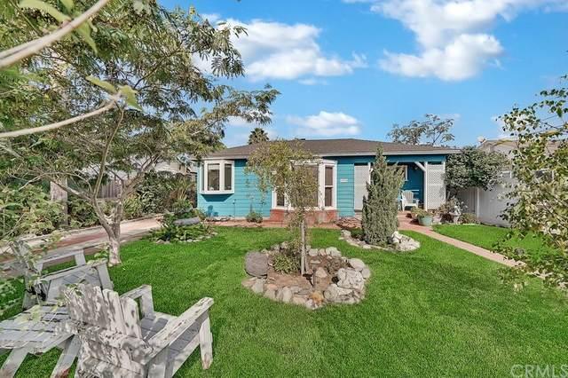 1935 Fullerton Avenue, Costa Mesa, CA 92627 (#NP21200391) :: Compass