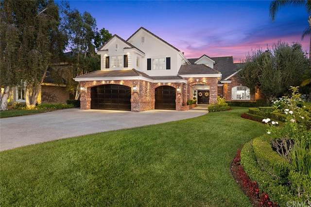 25402 Coach Springs Lane, Laguna Hills, CA 92653 (#NP21202862) :: Berkshire Hathaway HomeServices California Properties