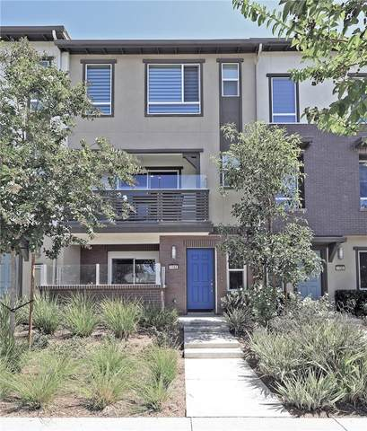 1163 Orchard Drive, Covina, CA 91722 (#OC21203301) :: Zutila, Inc.